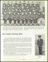 1964 Kenmore High School Yearbook Page 106 & 107