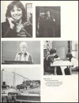 1978 Charleroi High School Yearbook Page 12 & 13