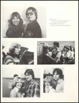 1978 Charleroi High School Yearbook Page 14 & 15