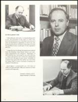 1978 Charleroi High School Yearbook Page 20 & 21