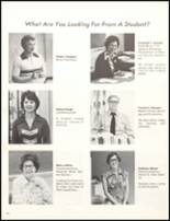 1978 Charleroi High School Yearbook Page 28 & 29