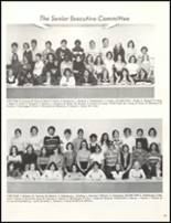 1978 Charleroi High School Yearbook Page 38 & 39
