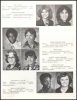 1978 Charleroi High School Yearbook Page 64 & 65