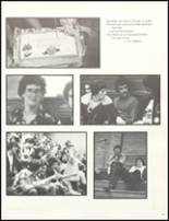 1978 Charleroi High School Yearbook Page 76 & 77