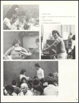 1978 Charleroi High School Yearbook Page 90 & 91