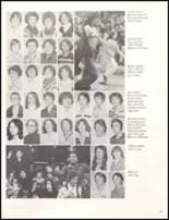 1978 Charleroi High School Yearbook Page 96 & 97