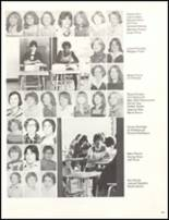1978 Charleroi High School Yearbook Page 106 & 107