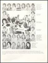 1978 Charleroi High School Yearbook Page 108 & 109