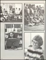 1978 Charleroi High School Yearbook Page 130 & 131