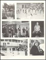 1978 Charleroi High School Yearbook Page 144 & 145