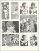 1978 Charleroi High School Yearbook Page 152 & 153
