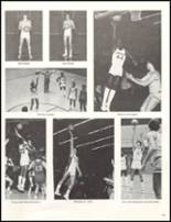 1978 Charleroi High School Yearbook Page 162 & 163