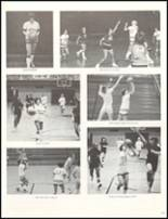 1978 Charleroi High School Yearbook Page 168 & 169