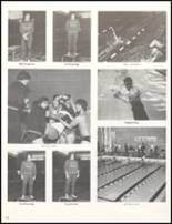 1978 Charleroi High School Yearbook Page 172 & 173