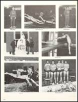 1978 Charleroi High School Yearbook Page 174 & 175