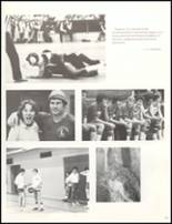 1978 Charleroi High School Yearbook Page 184 & 185