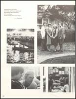1978 Charleroi High School Yearbook Page 186 & 187