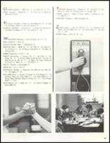 1978 Charleroi High School Yearbook Page 192 & 193