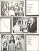 1978 Charleroi High School Yearbook Page 194 & 195