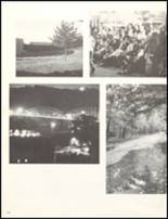 1978 Charleroi High School Yearbook Page 218 & 219