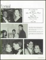 1991 Agua Fria Union High School Yearbook Page 24 & 25