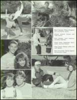 1991 Agua Fria Union High School Yearbook Page 26 & 27