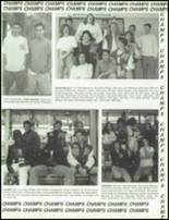 1991 Agua Fria Union High School Yearbook Page 36 & 37