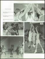 1991 Agua Fria Union High School Yearbook Page 62 & 63