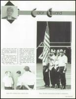 1991 Agua Fria Union High School Yearbook Page 84 & 85