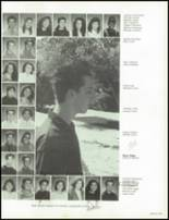 1991 Agua Fria Union High School Yearbook Page 144 & 145