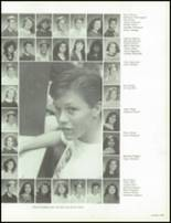 1991 Agua Fria Union High School Yearbook Page 148 & 149