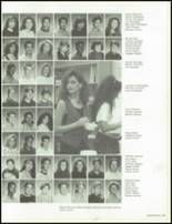 1991 Agua Fria Union High School Yearbook Page 158 & 159