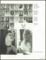 1991 Agua Fria Union High School Yearbook Page 160 & 161