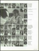 1991 Agua Fria Union High School Yearbook Page 168 & 169