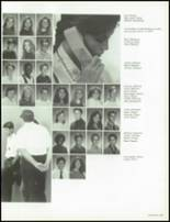 1991 Agua Fria Union High School Yearbook Page 170 & 171