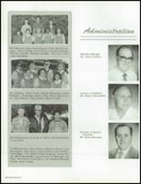 1991 Agua Fria Union High School Yearbook Page 172 & 173