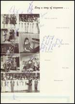 1942 Sweetwater-Newman High School Yearbook Page 80 & 81
