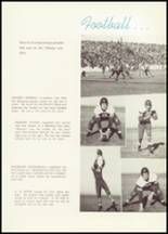 1942 Sweetwater-Newman High School Yearbook Page 90 & 91