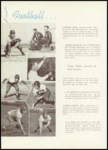 1942 Sweetwater-Newman High School Yearbook Page 94 & 95