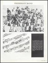 1976 John Glenn High School Yearbook Page 24 & 25