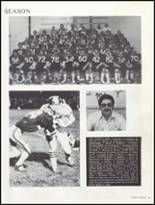 1976 John Glenn High School Yearbook Page 66 & 67