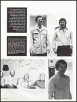 1976 John Glenn High School Yearbook Page 94 & 95