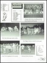 1996 Fountain Lake High School Yearbook Page 66 & 67