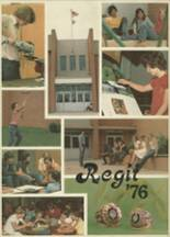 1976 Yearbook South Plainfield High School