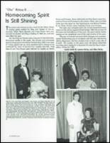 1987 Everett High School Yearbook Page 48 & 49