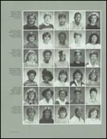 1987 Everett High School Yearbook Page 170 & 171