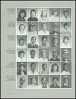 1987 Everett High School Yearbook Page 188 & 189