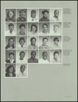 1987 Everett High School Yearbook Page 200 & 201