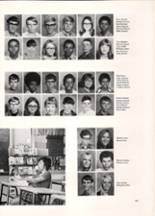 1971 Hutchinson High School Yearbook Page 94 & 95