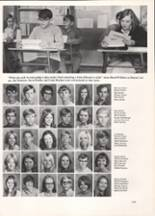 1971 Hutchinson High School Yearbook Page 102 & 103